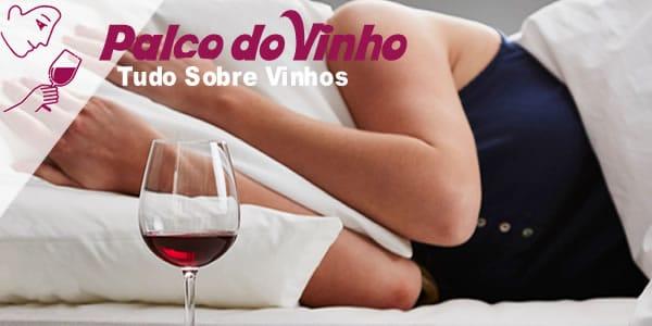 5 dicas se como se curar da ressaca vinho