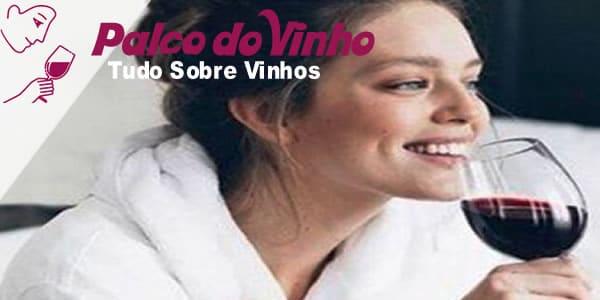 As 10 Principais Dúvidas do Vinho
