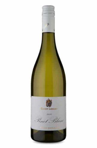 Ernst Loosen Pfalz Edition Pinot Blanc 2018