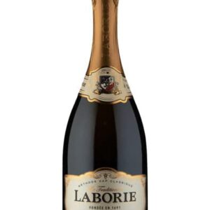 Espumante Laborie Le Traditionnel Brut