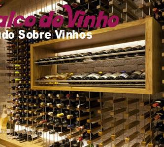 Melhores Formas Montar Uma Adega de Vinho