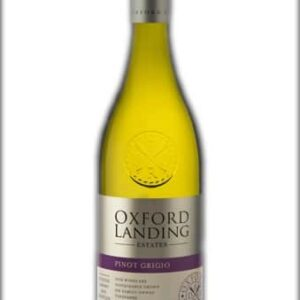 Oxford Landing Estates Pinot Grigio 2019