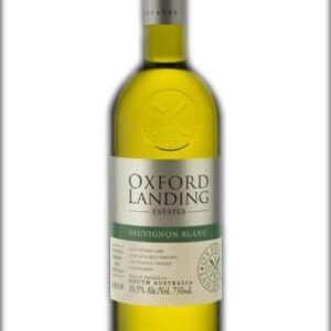 Oxford Landing Estates Sauvignon Blanc 2019