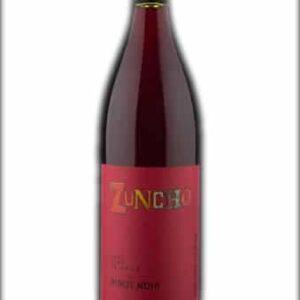 Zuncho D.O. Valle Central Pinot Noir 2020