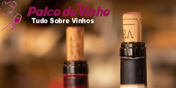 abrir Vinho Sem Saca Rolha