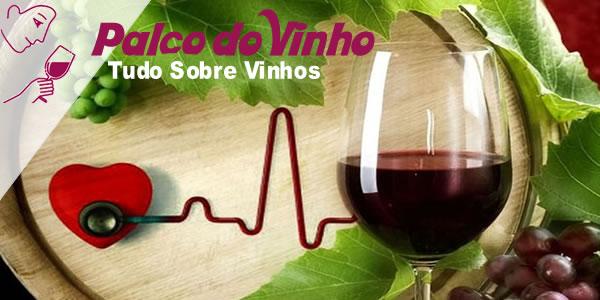 As 10 Principais Dúvidas do Vinho Sobre Saúde