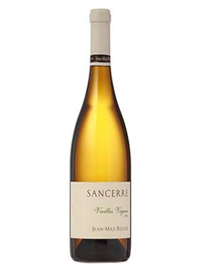 Domaine Jean Max Roger Sancerre Vieilles Vignes 2017