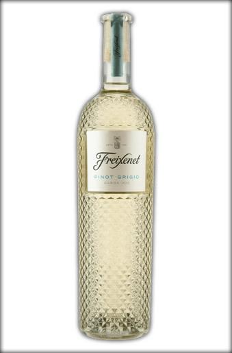 Freixenet D.O.C. Garda Pinot Grigio 2019