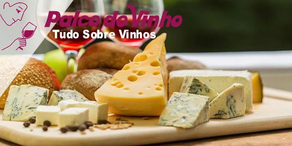 Qual os Melhores Petisco Para Comer Com Vinho