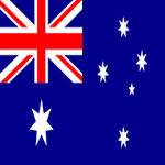 Vinhos Austrália