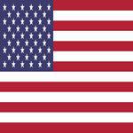 Vinhos Estados Unidos