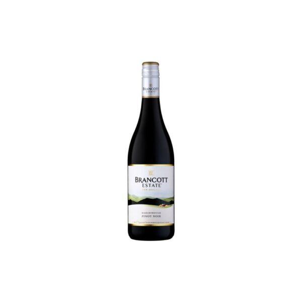 Vinho Brancott Estate Pinot Noir 750ml