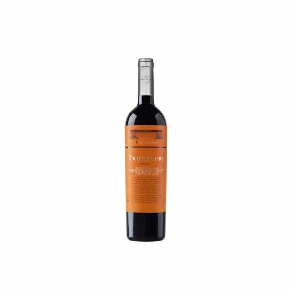 Vinho Frontaura Verdejo D.O Rueda 750ml