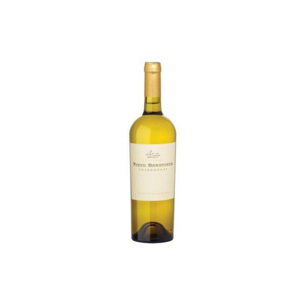 Vinho Nieto Senetiner Chardonnay 750ml