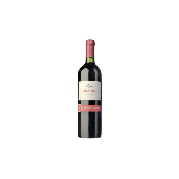 vinho-elegido-tannat-merlot-750ml