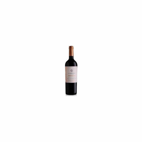 Vinho Amauta Corte I 750ml