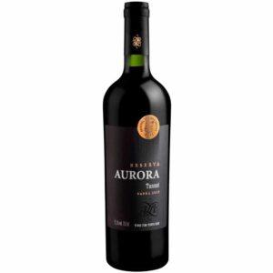 Vinho Aurora Reserva Tannat 750ml