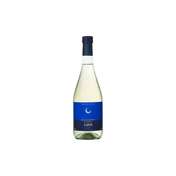 Vinho Bacio Della Luna Branco 750ml
