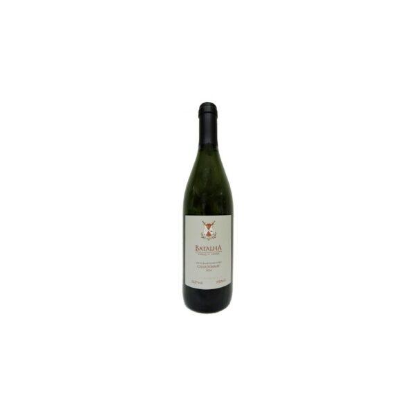 Vinho Batalha Chardonnay 750ml