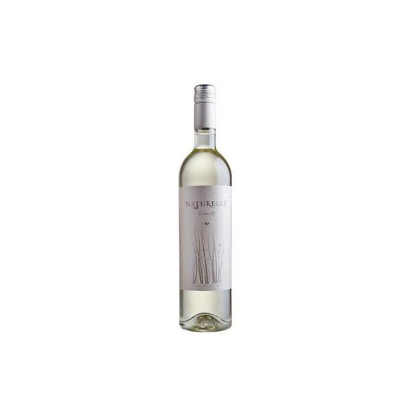 Vinho Casa Valduga Naturelle Branco Frisante 750ml