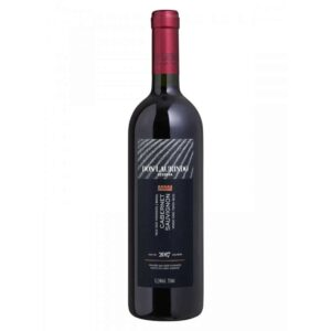 Vinho Don Laurindo Cabernet Sauvignon 750ml