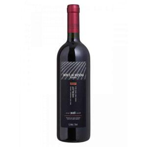 Vinho Don Laurindo Merlot 750ml