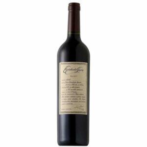 Vinho Escorihuela Gascón Malbec 750ml