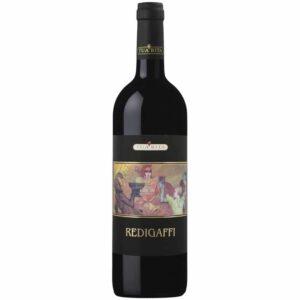 Vinho Redigaffi 2014 750ml
