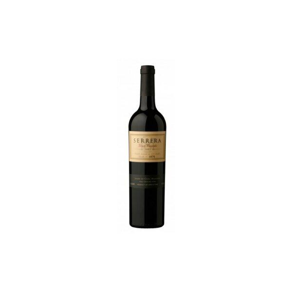 Vinho Serrera Gran Guarda Malbec 750ml