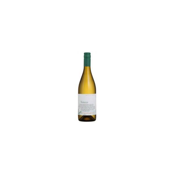 Vinho Tomero Chardonnay 750ml