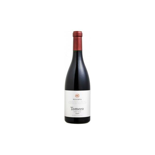 Vinho Tomero Reserva Pinot Noir 750ml