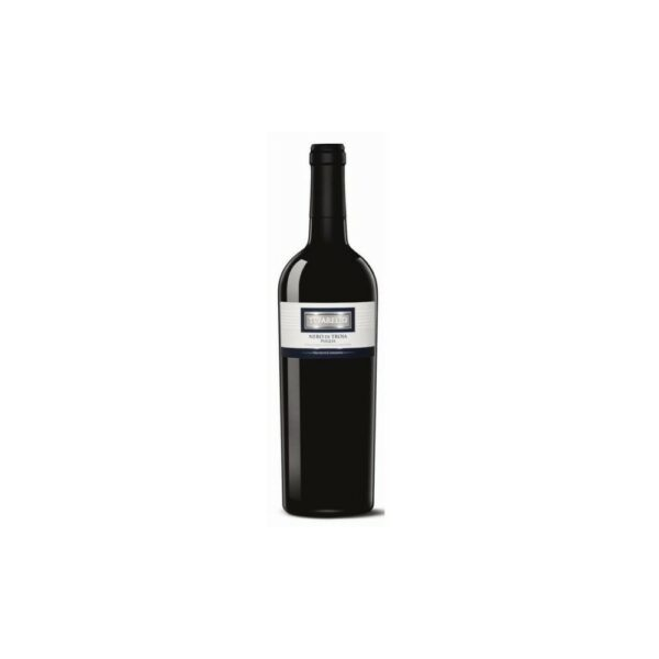 Vinho Tufarello Nero di Troia IGT 750ml