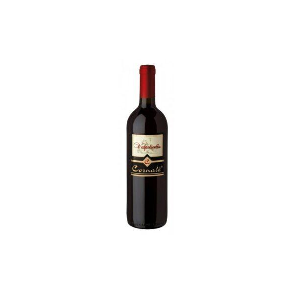 Vinho Valpolicella Cornale 750ml