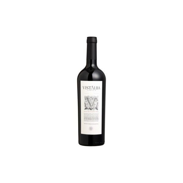 Vinho Vistalba Corte B 750ml