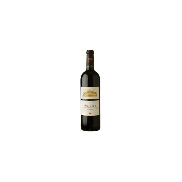Vinho Weinert Merlot 750ml