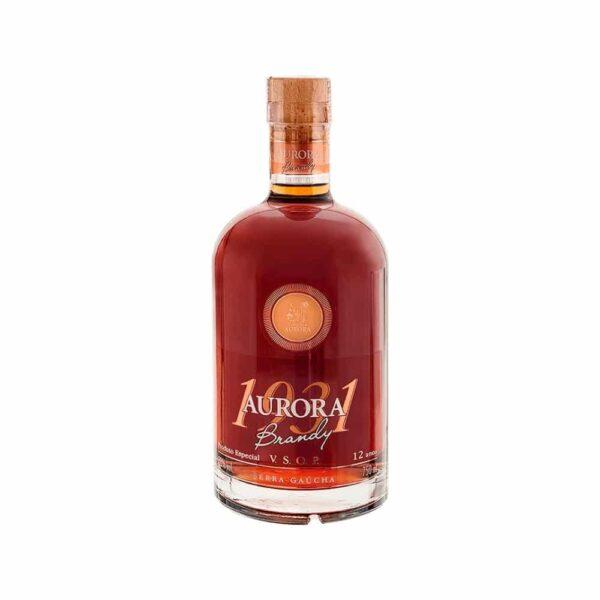 Aurora Brandy 750ml
