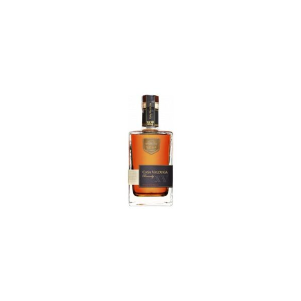 Brandy Casa Valduga 15 Anos 750ml