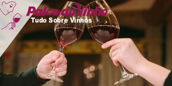 O que combina com vinho do Porto