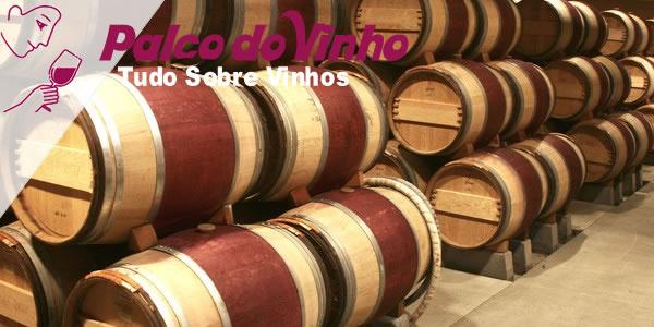 Por que o vinho do Porto se chama vinho do Porto