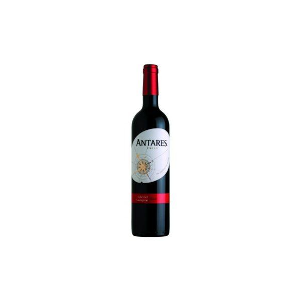 Vinho Antares Cabernet Sauvignon 750ml