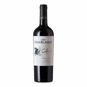 Vinho Cefiro Reserva Merlot 750ml