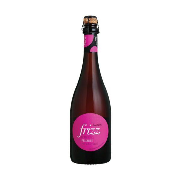 Espumante Salton Frizz Rosé 750ml