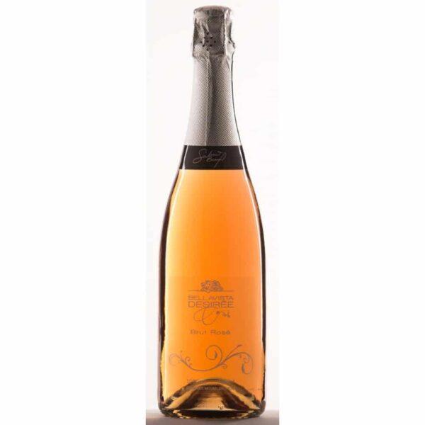 Espumante Bellavista Desirée Brut Rosé 750ml